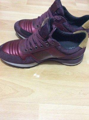 Geox Respira sneakers Gr.38