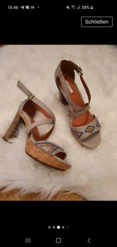Geox Sandale Vintage