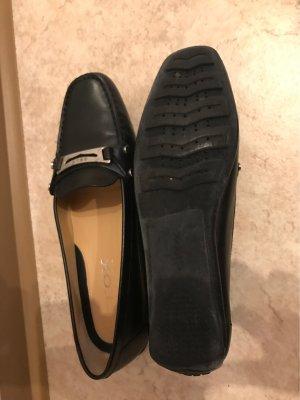 GEOX Schuhe