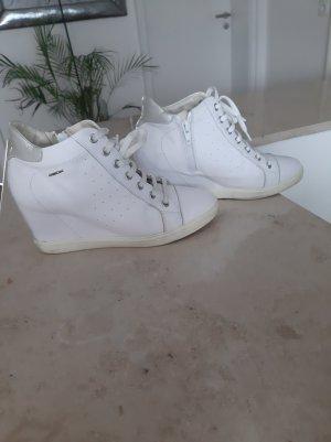 Geox Schuhe Gr.36