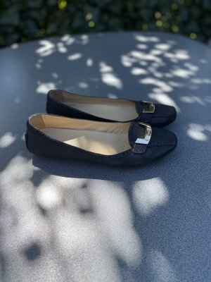 Geox Schuhe Gr 39