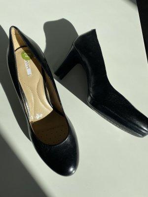 Geox Schuhe mit Absatz