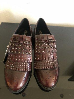 Geox Schuhe neu!