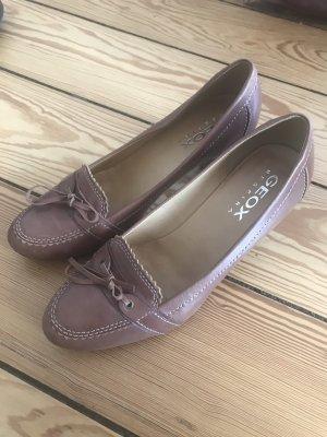 GEOX Schuhe super bequem 38