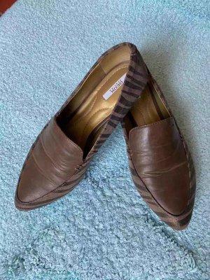 Geox Schuhe-Wie neu