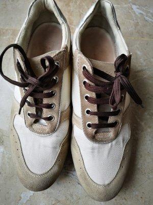 Geox Sneaker Gr. 37.5