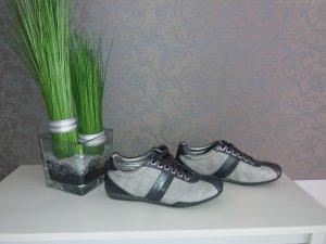 GEOX Sneaker, Gr.37