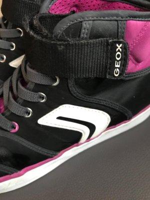 Geox Sneaker Gr. 38