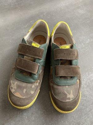 GEOX Sneaker Gr. 40