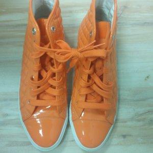 Geox Sneaker orange