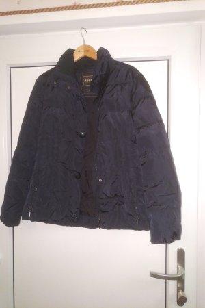 Geox Outdoor Jacket black
