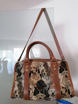 (Gepäck) Tasche von Royaltex