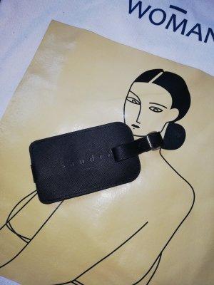 Gepäckanhänger Sandro Paris