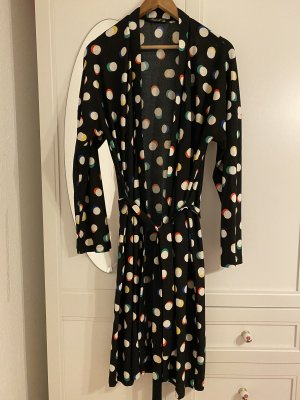 İnsirah Kimono Blouse multicolored