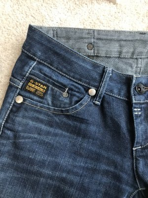 Gerade G-Star Jeans 27/34