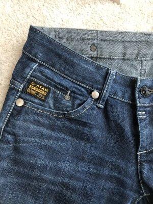 Gerade G-Star Jeans 27/34