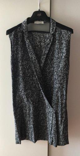 Gerade geschnittenes Kleid