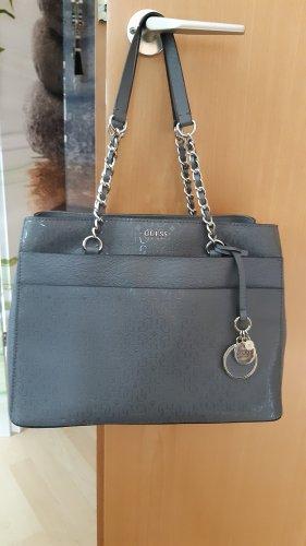 Geräumige GUESS Tasche