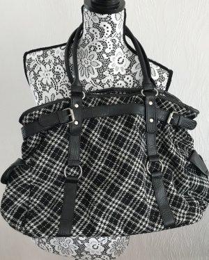 Geräumige Tasche von Promod