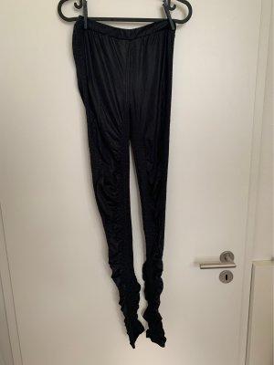 Modström Leggings black