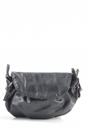 Gerard darel Clutch schwarz Casual-Look