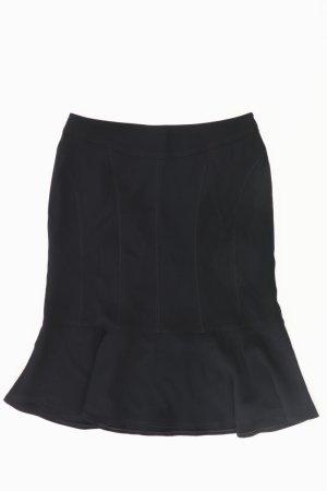 Gerard darel Midi Skirt black polyester