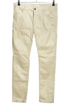 Gerard darel Straight-Leg Jeans wollweiß Casual-Look