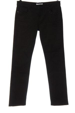 Gerard darel Straight-Leg Jeans