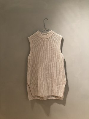 H&M Basic Cardigan long multicolore