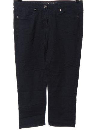 Gerke 3/4 Jeans