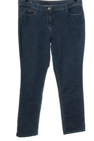 Gerke High Waist Jeans