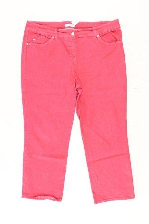 Gerry Weber Jeans a 7/8