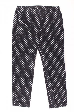 Gerry Weber Suit Trouser black