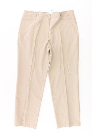 Gerry Weber Pantalone da abito multicolore