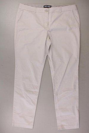 Gerry Weber Suit Trouser multicolored cotton