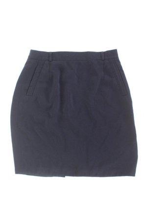 Gerry Weber Pencil Skirt blue-neon blue-dark blue-azure