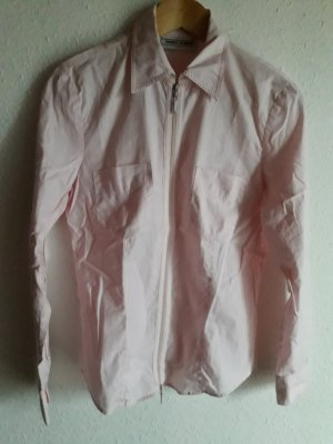 Gerry Weber. Bluse. rosa.