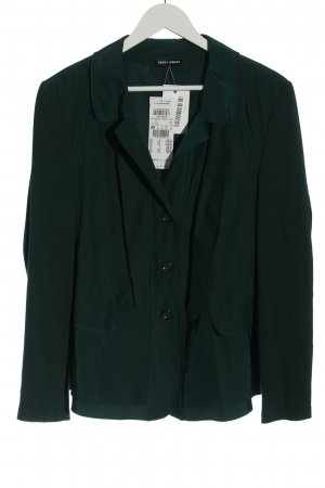 Gerry Weber Blouse Jacket green business style