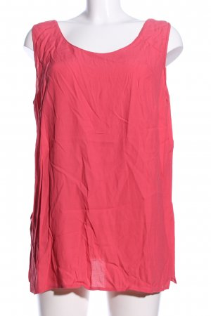 Gerry Weber Blusentop pink Casual-Look