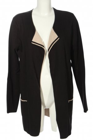Gerry Weber Cardigan braun Casual-Look