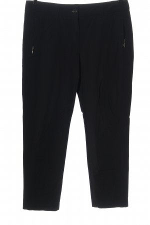 Gerry Weber Chinos black business style