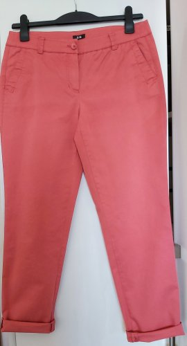 Gerry Weber Chinohose