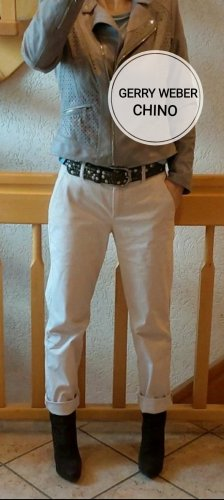 Gerry Weber Chinos oatmeal