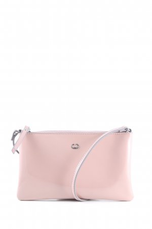 Gerry Weber Clutch