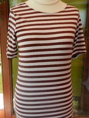 Gerry Weber Damen T-Shirt - Gr.36/38 - wie neu
