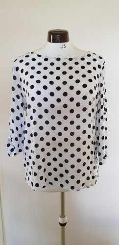 Gerry Weber Edition Bluse