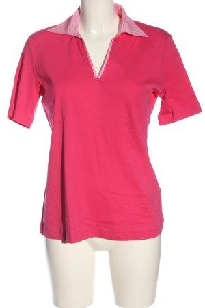 Gerry Weber Edition Polo-Shirt