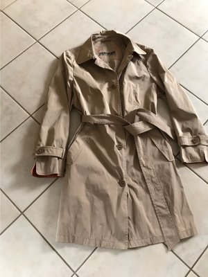 Gerry Weber Edition Trenchcoat Größe 44