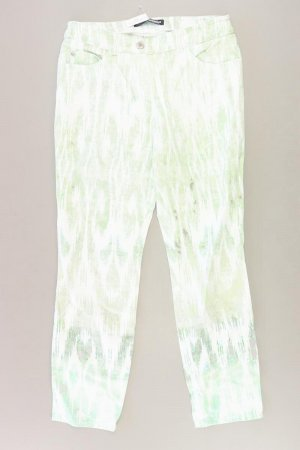 Gerry Weber Five-Pocket Trousers natural white