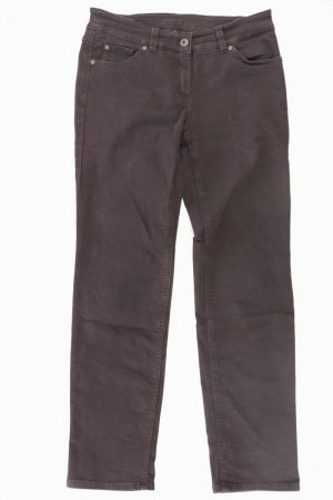 Gerry Weber Five-Pocket Trousers cotton